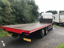 View images ERF  truck