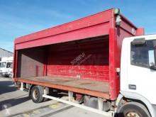 Voir les photos Camion Iveco 120E15