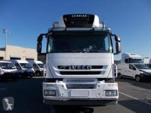 Voir les photos Camion Iveco 190S31