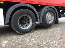 Voir les photos Camion Scania R500 LB 6x2