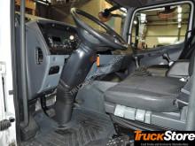 Voir les photos Camion Mercedes 1224 L