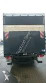 camion Iveco savoyarde EuroCargo 75E  EEV  Gazoil Euro 5 hayon occasion - n°3022725 - Photo 5