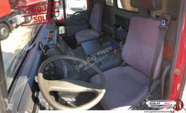 Vedere le foto Camion nc