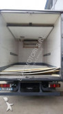 camion Mercedes frigo Atego 1223 Gazoil occasion - n°3047355 - Photo 5