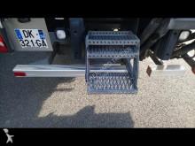 Voir les photos Camion Renault D12 MED P4X2 210E6 DTI5L