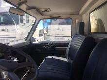 Voir les photos Camion Mazda