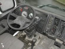 camion Mercedes bi-benne 2024 4x2 Euro 1 occasion - n°3089262 - Photo 5