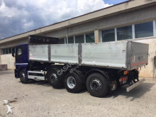 camion Iveco benne Stralis 420 occasion - n°3093515 - Photo 5