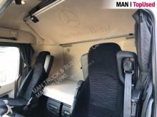 Voir les photos Camion Mercedes 2542