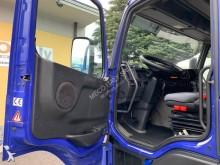 camion Volvo cassone centinato FM7 290 6x2 Euro 2 usato - n°3109350 - Foto 5
