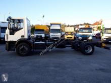 Voir les photos Camion Iveco ML180E32 P \