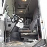 Vedere le foto Camion Mercedes