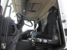 Voir les photos Camion MAN 26.340 TGM 6x2, lang 7300mm, Klima, 16800 kg NL.