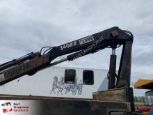 View images Terberg  truck