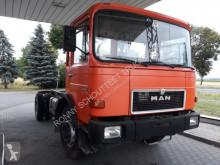 Voir les photos Camion MAN 16.192 4x2 16.192 4x2