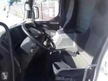 Voir les photos Camion Renault 160DXI