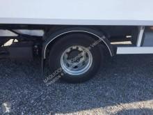 Vedeţi fotografiile Camion Renault