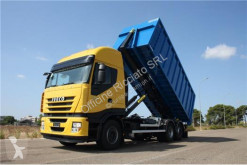 View images Iveco AS260S42Y/FS truck