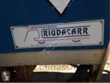 Ver las fotos Camión nc RIUDACARR