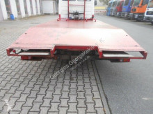 Voir les photos Camion Mercedes 814 D DOKA Abschleppwagen