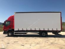 Voir les photos Camion DAF LF 55.250