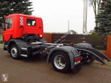 Voir les photos Camion Scania - 94  260