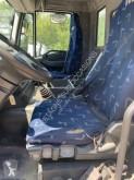 Vedeţi fotografiile Transport utilaje Iveco