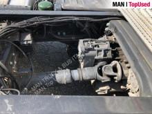 Voir les photos Camion MAN 18.480 4X2 BLS