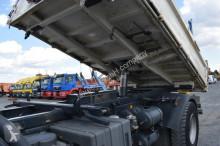 Voir les photos Camion Iveco AD 190 T 45W / 4x4 / Meiller Kipper / E5