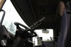 Voir les photos Camion Mercedes 1828 ATEGO 4X2 SCHWING 24m