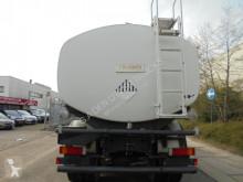 Voir les photos Camion Astra 6440