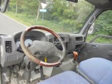 View images Foton BJ  truck