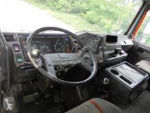 Voir les photos Camion Volvo 1450