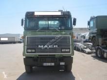 Voir les photos Camion Mack MH 613 169