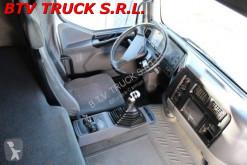 Vedere le foto Camion Renault PREMIUM 400 MOTR. CENTINATA 3 ASSI