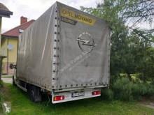 Voir les photos Camion Opel