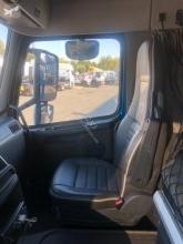 Voir les photos Camion Volvo FH 540