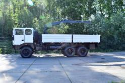 Voir les photos Camion Renault TRM 10000 6x6