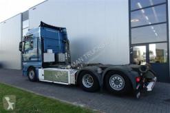 Voir les photos Camion MAN TGX26.540 6X2 JOAB HOOK
