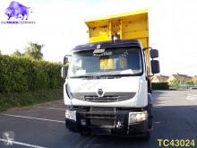 Voir les photos Camion Renault Lander 380
