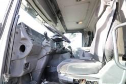 Voir les photos Camion Scania P 94P260