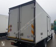 Voir les photos Véhicule utilitaire Iveco 65C15 Thermoking V500W 4x2 Klima