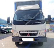 Voir les photos Camion Mitsubishi