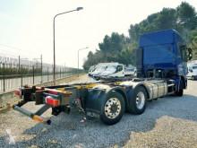 Voir les photos Camion Iveco STRALIS HI-WAY 260S48 6x2 EURO 6 INTARDER