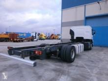 Voir les photos Camion Volvo FM9 400
