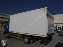 View images Volvo FL 240 truck