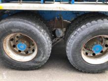 Voir les photos Camion Renault C290