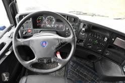 Voir les photos Camion remorque Scania R 420