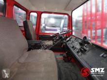 Voir les photos Camion Renault 150 citern