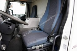 View images Volvo Volvo FE 260-18 truck